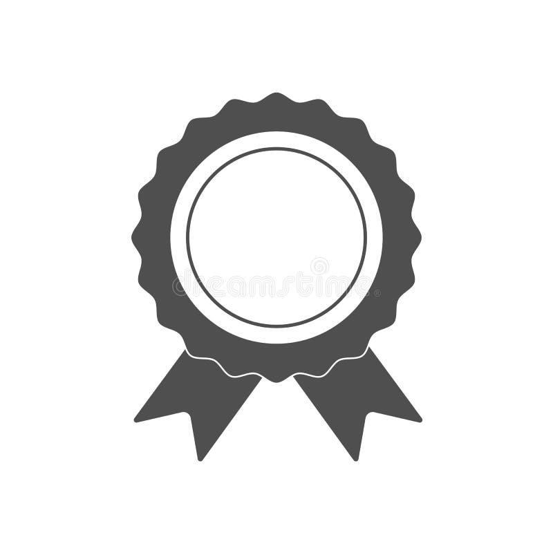 与第一,冠军,优胜者,领导,成功象,传染媒介eps10例证-传染媒介的四个象 向量例证
