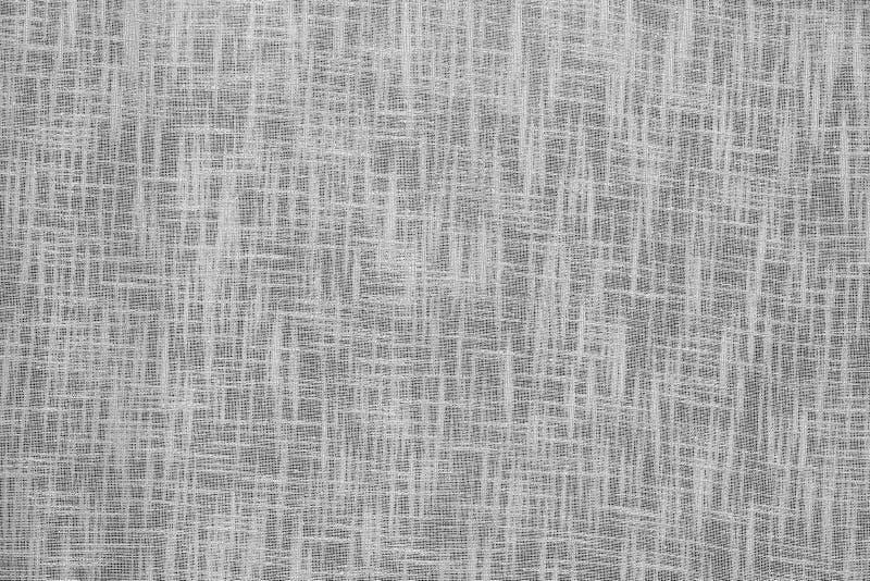 与结构的织地不很细织品背景 免版税图库摄影