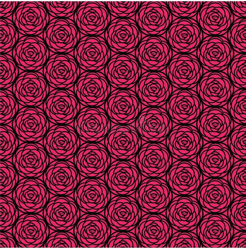 与美好的设计4的Boho样式 库存图片