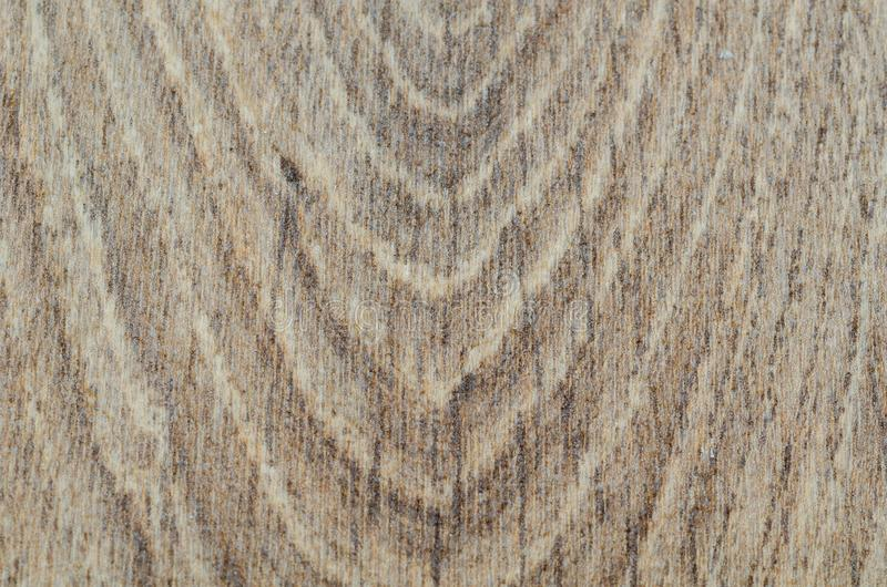 与自然样式的老棕色木纹理 图库摄影