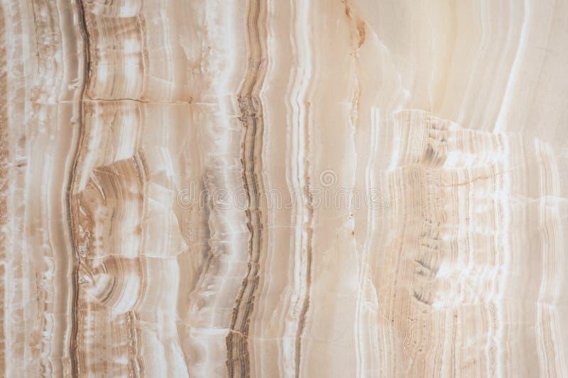 与自然样式的色的大理石表面 背景 图库摄影