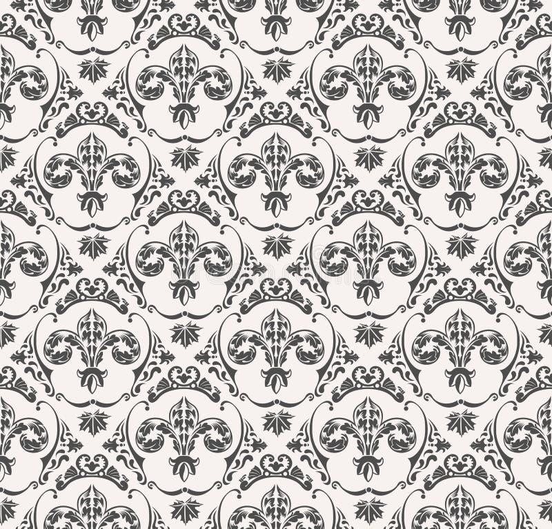 Download 与艺术装饰品的传染媒介无缝的样式为 向量例证. 插画 包括有 抽象, 精品店, 图象, arabel, 有机 - 62528900
