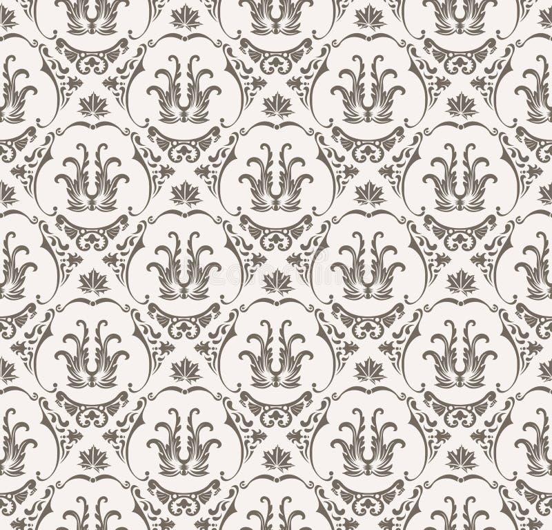Download 与艺术装饰品的传染媒介无缝的样式为 向量例证. 插画 包括有 锦缎, 带状装饰, 邀请, 巡回表演者, 设计 - 62528906