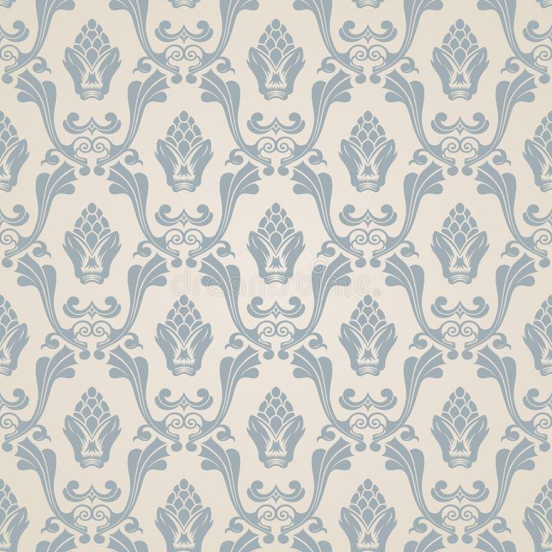 Download 与艺术装饰品的传染媒介无缝的样式为 向量例证. 插画 包括有 图象, 带状装饰, 摩洛哥, 蔓藤花纹, 主题 - 62528960
