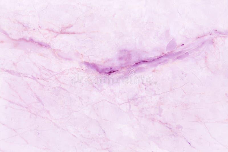 与豪华样式纹理的紫色大理石设计书刊上的图片的背景和高分辨率 自然瓦片石头 库存图片
