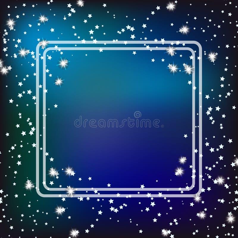 星系焕发有科学,照亮,超大,包括,插画,大班-93061046幼儿园模式图象水的课后反思图片