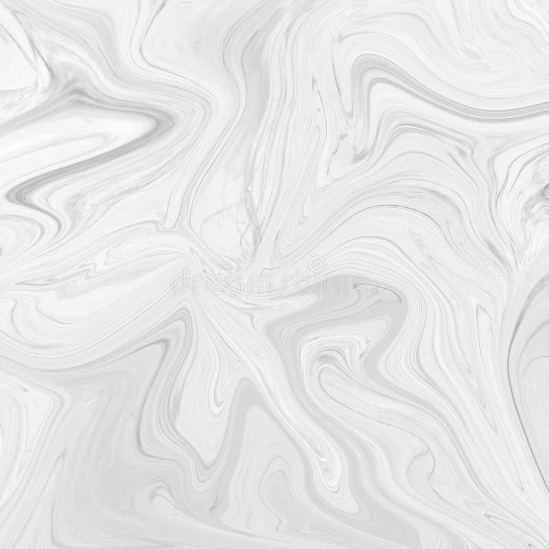 与高分辨率的大理石纹理背景样式 大理石t 库存图片