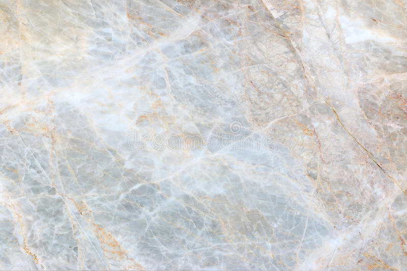 与高分辨率的白色大理石纹理背景样式 库存照片