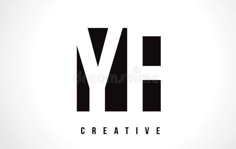 ????y.#y?./yf?x?_与黑角规的yf y f白色信件商标设计