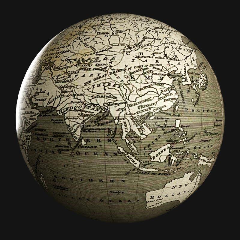 世界地球3D