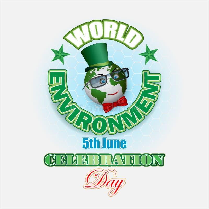 Download 世界环境的,庆祝抽象设计背景 向量例证. 插画 包括有 健康, 数据, 浓缩, 植物群, 广告, 能源, 日记帐 - 72369421