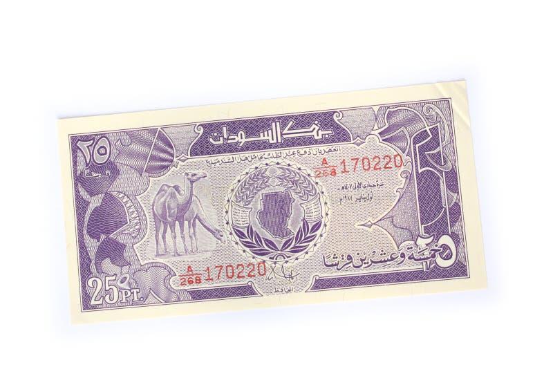 世界的货币 免版税库存照片