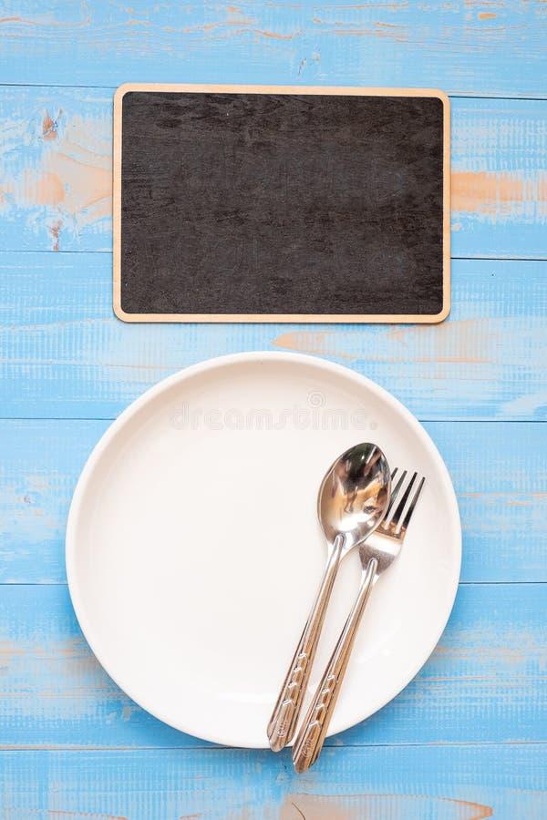 世界粮食日概念10月16日 免版税库存图片