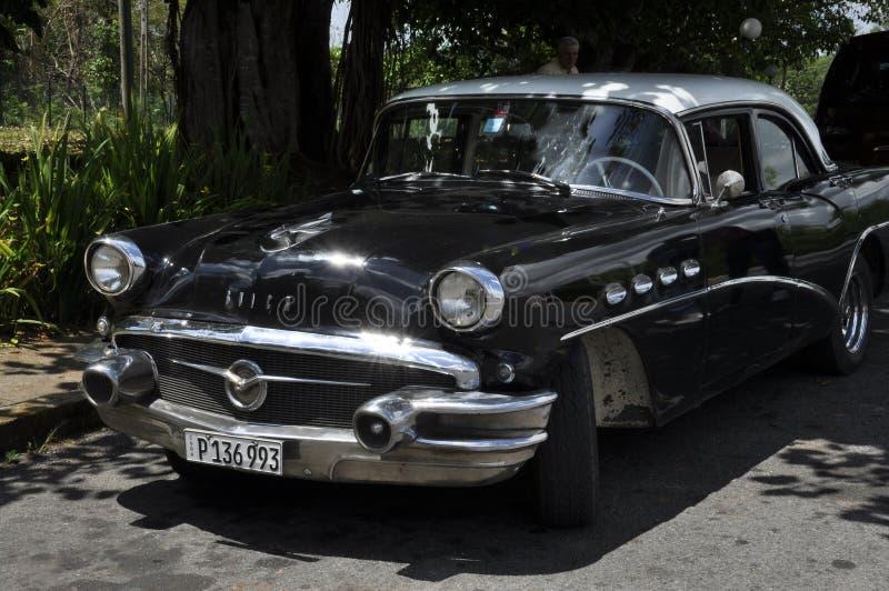 20汽车50世纪古巴年代在美国zFBzFB22dsds0000qq5下载图片
