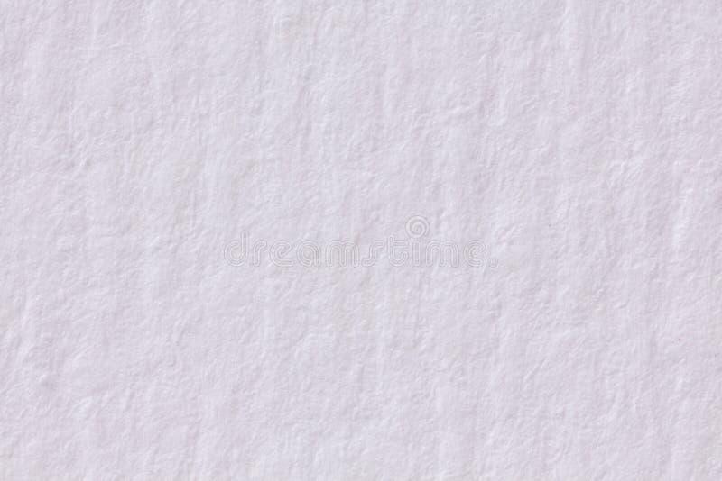 东方卡片或墙纸的工艺eco自然织地不很细宣纸板料背景米黄颜色 免版税库存照片