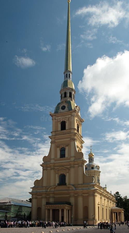 东正教。 免版税库存照片