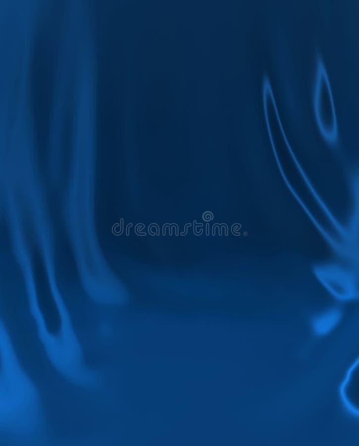 丝绸的背景 图库摄影