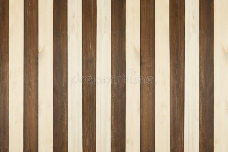 两口气木头盘区 图库摄影