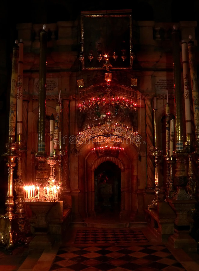 Download 严重耶稣 库存图片. 图片 包括有 传统, 犹太, 中断, 信仰, 蜡烛, 坟茔, 信念, 自定义, 耶路撒冷 - 191645