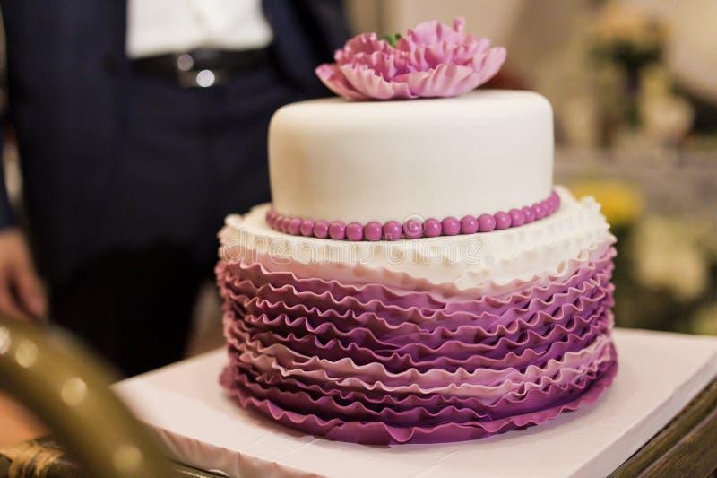 Download 8个饼婚礼 库存图片. 图片 包括有 奶油, 颜色, 承办酒席, 装饰, 新郎, 属性, 精妙, 可口, 庆祝 - 47392157
