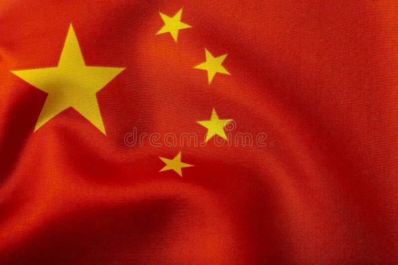国旗 中国 中国国旗の意味と由来、似てる国旗は?
