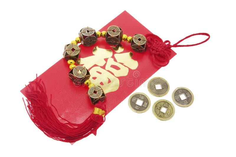 中国新产品年 库存图片