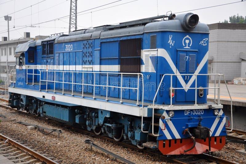 中国铁路车���d_中国铁路df8内燃机车. 岗位, 大量.