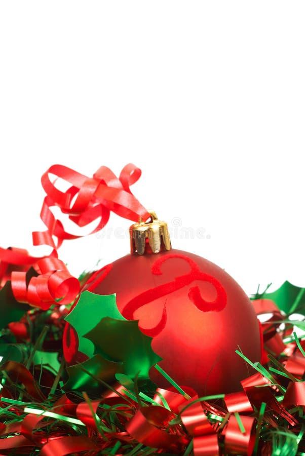 Download 中看不中用的物品圣诞节红色 库存图片. 图片 包括有 noel, 金黄, 季节性, 季节, 复制, 亮光 - 22351043