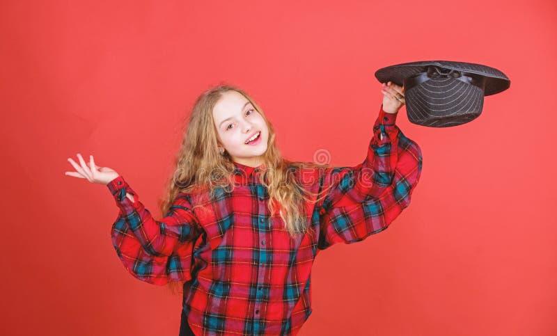 为孩子的代课 行动的教训通过风格多种多样引导孩子 开发天分成事业 库存照片