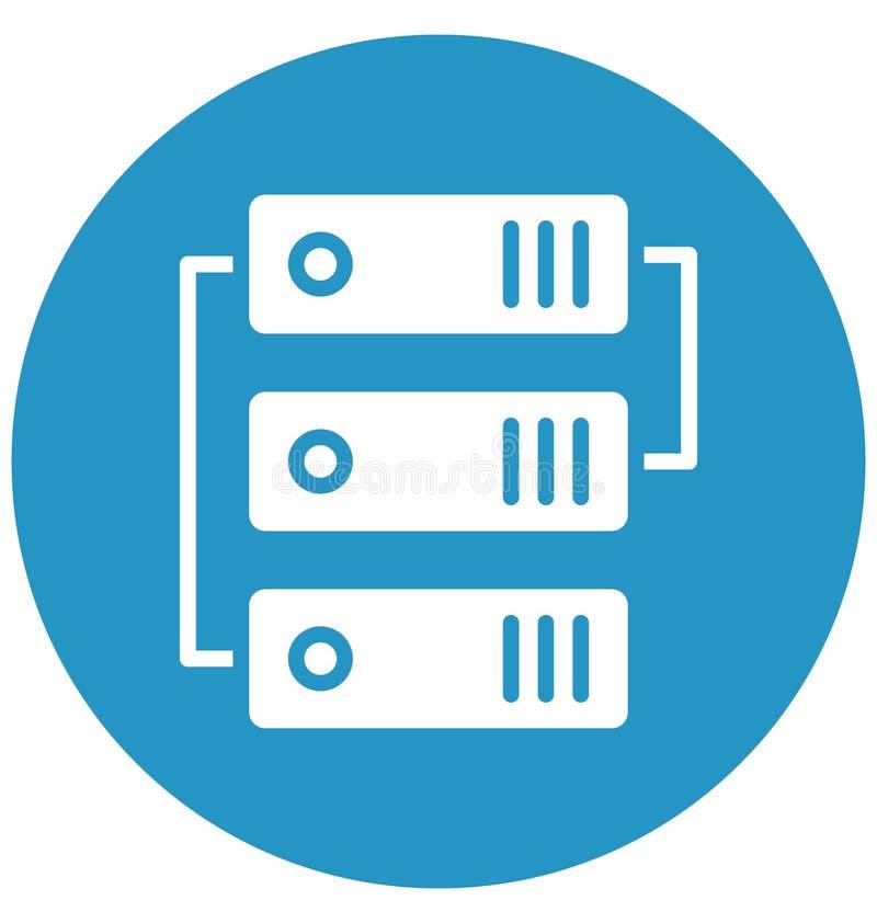 主持,可以非常容易地是编辑或修改的被隔绝的传染媒介象 主持,可以非常容易地是编辑的被隔绝的传染媒介象 向量例证