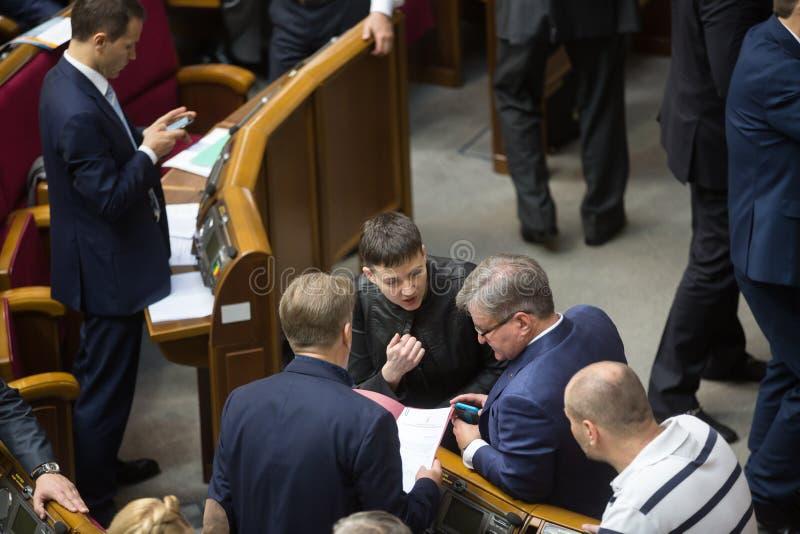 Download 乌克兰的Verkhovna Rada的会议 图库摄影片. 图片 包括有 代理, 议会, 乌克兰, 乌克兰语 - 72359702