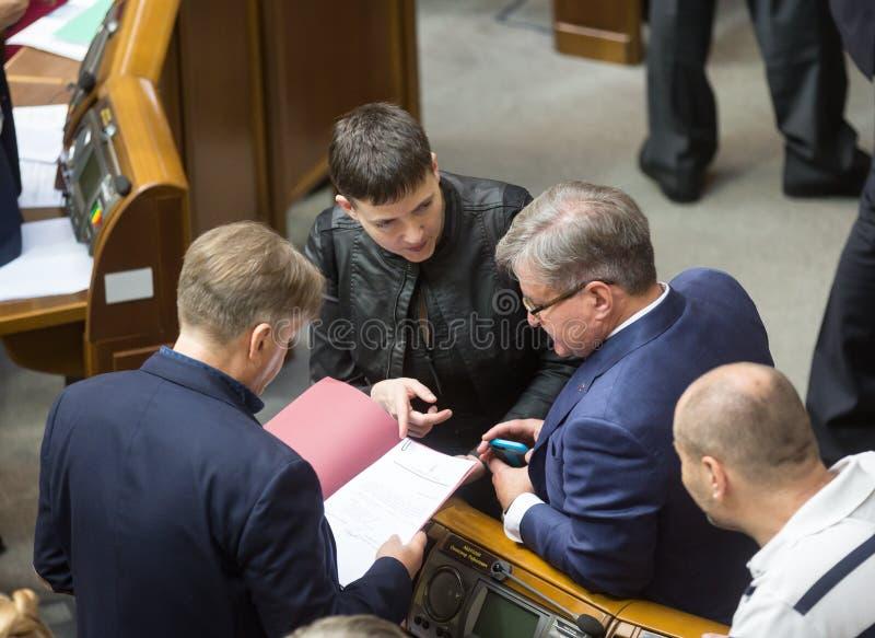 Download 乌克兰的Verkhovna Rada的会议 编辑类库存图片. 图片 包括有 议会, 领导先锋, 会议, 法律 - 72360299