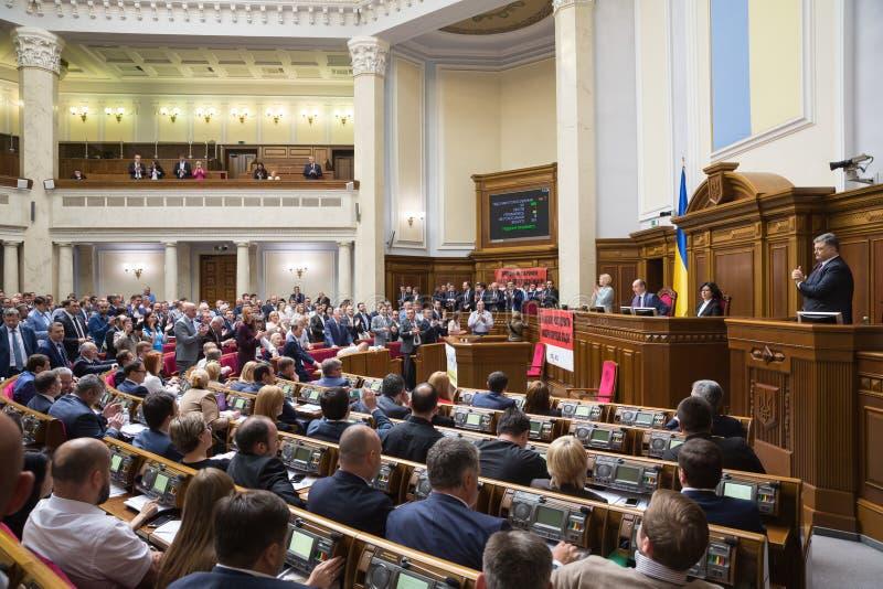 Download 乌克兰总统Petro波罗申科 图库摄影片. 图片 包括有 民主, 乌克兰, 总统, 代理, 领导, 制度 - 72359752