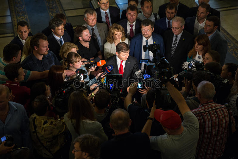 Download 乌克兰Oleg Lyashko的激进党的领导人 编辑类图片. 图片 包括有 联盟, 根本, 当事人, 代理 - 72360645