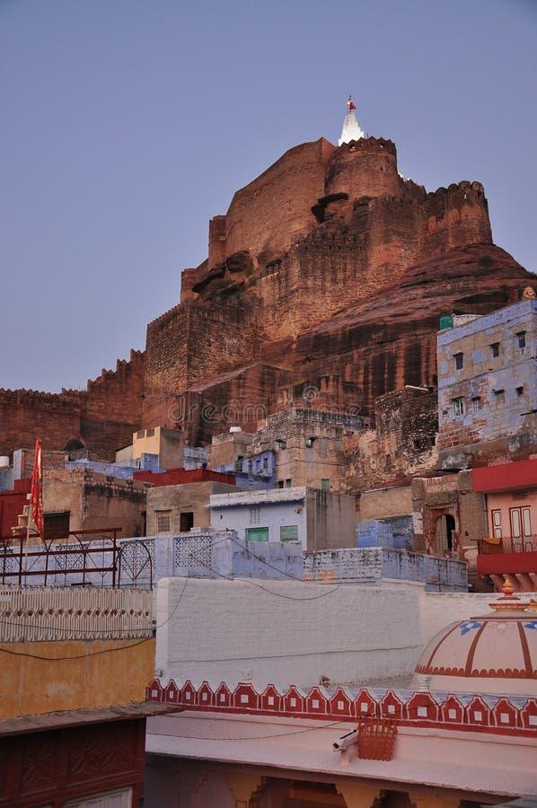Download 乔德普尔城,拉贾斯坦,印度 老结构城市 编辑类图片. 图片 包括有 镇痛药, 旅行, 修建, 中心, 城市 - 62539480