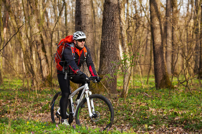 05th, 2016 体育运动, 海报, 下坡, 结构树, 活动家, 危险, 自行车