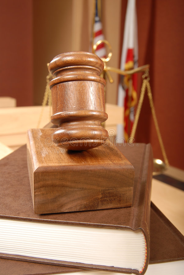书求婚合法 图库摄影