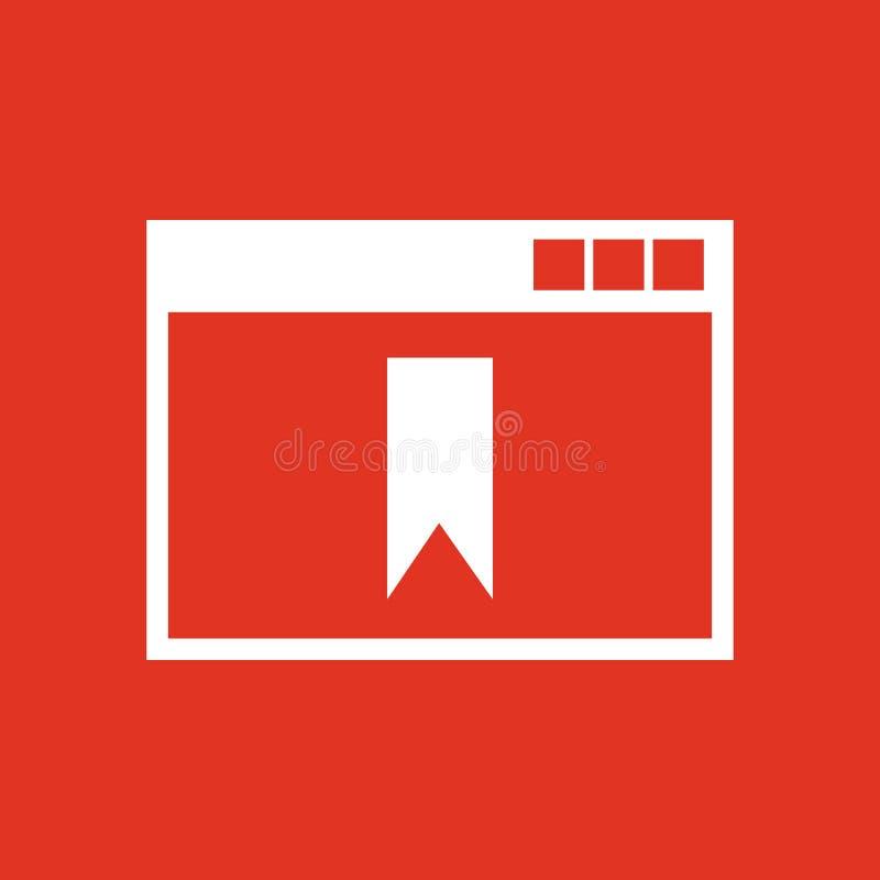 书签浏览器象 10个背景设计eps技术向量 书签浏览器标志 网 图象 JPG ai 阿帕卢萨马 徽标 对象 平面 图象 向量例证