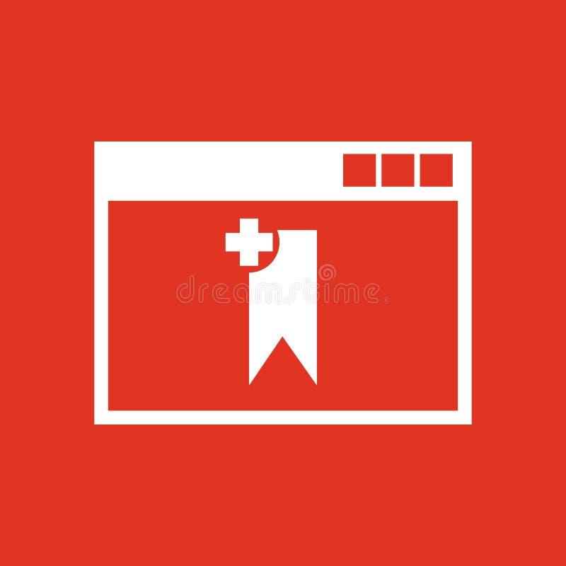 书签浏览器象 10个背景设计eps技术向量 书签浏览器标志 网 图象 JPG ai 阿帕卢萨马 徽标 对象 平面 图象 皇族释放例证