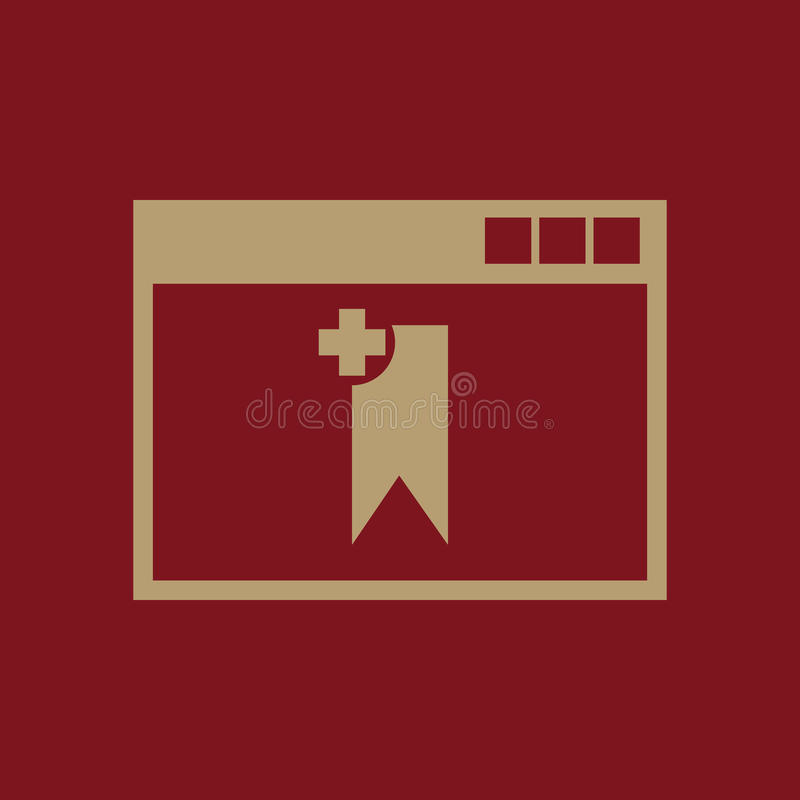 书签浏览器象 10个背景设计eps技术向量 书签浏览器标志 网 图象 JPG ai 阿帕卢萨马 徽标 对象 平面 图象 库存例证