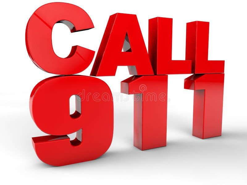 911购买权 皇族释放例证