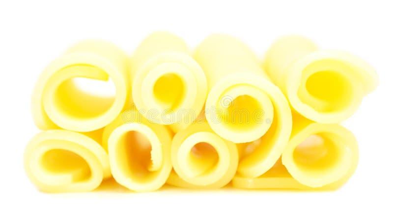 Download 乳酪 库存照片. 图片 包括有 特写镜头, 片式, 剪报, 食物, 对象, 路径, 快餐, 切达乳酪, 空白 - 30333182