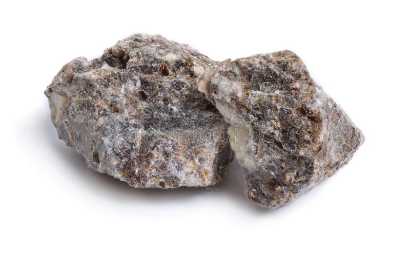 二苯氧代乙醇或本杰明或者安息香树胶或胶本杰明,loban 库存图片