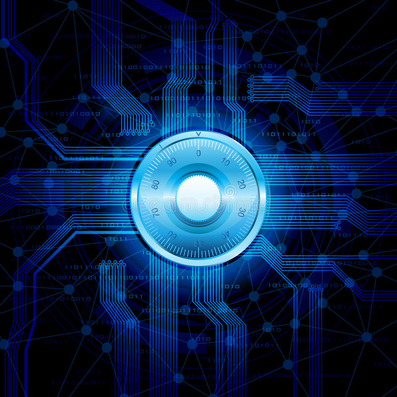 互联网安全性