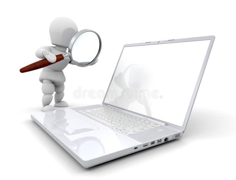 互联网搜索