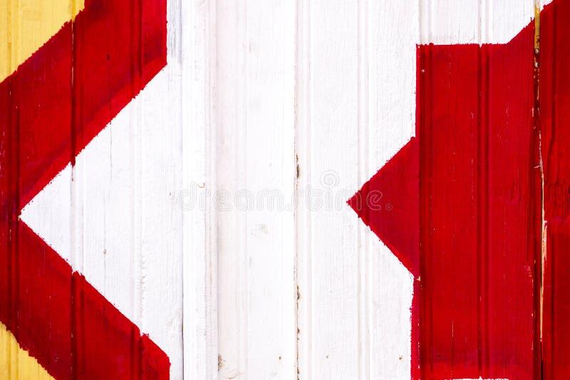 五颜六色的几何形状 免版税图库摄影
