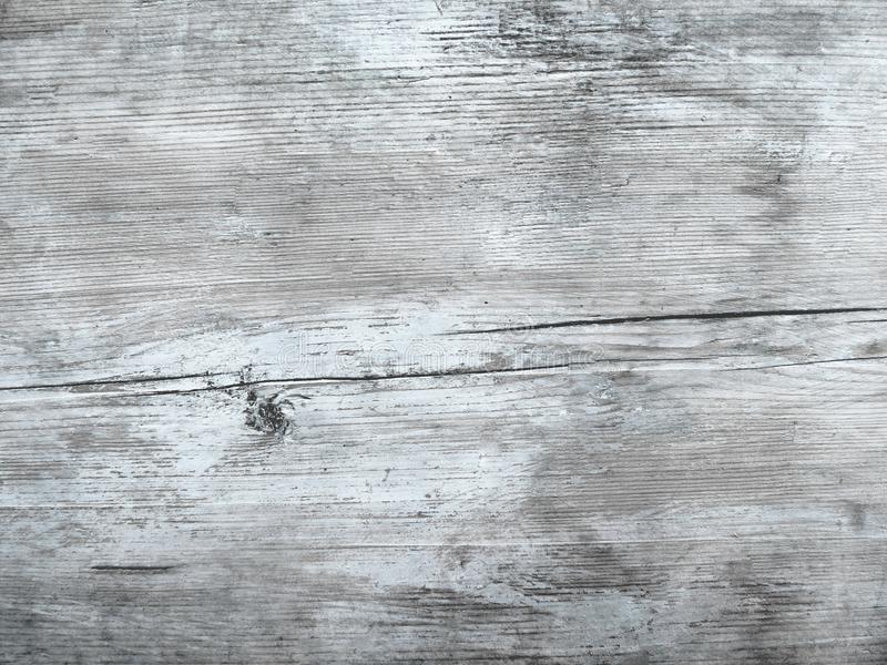 五颜六色的油漆背景油漆帆布木混合物抹上明亮的纹理 免版税库存照片