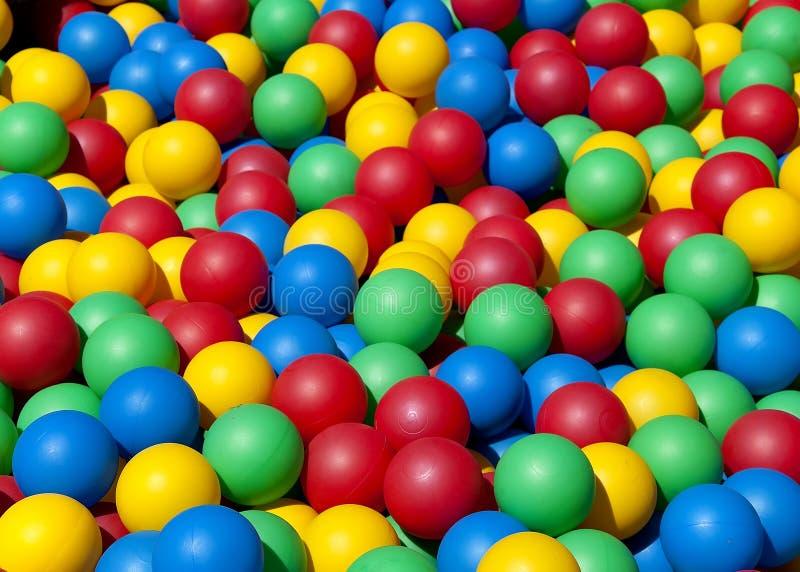 Download 五颜六色的球 库存照片. 图片 包括有 颜色, 孩子, 气球, 生动, 大理石, 子项, 五颜六色, 竹子 - 30326664