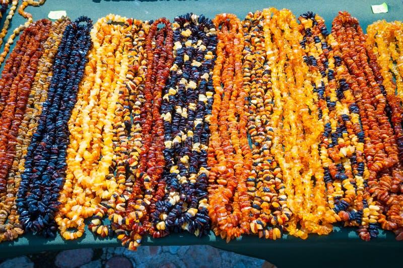 Download 五颜六色的琥珀色的项链关闭 库存照片. 图片 包括有 照亮, 装饰, 拉脱维亚, 爱沙尼亚, 珠宝, browne - 62533356