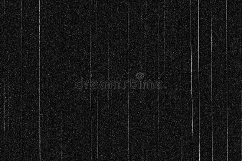 五颜六色的背景现实闪烁,与坏干涉,静态噪声背景的模式葡萄酒电视信号 图库摄影